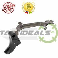 Glock OEM Smooth Trigger Bar Assembly for 17 17L 22 24 31 34 35 Gens 1-4 SP00357