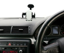 UltimateAddons Car Windscreen Suction Mount Holder for Samsung Galaxy Note Phone