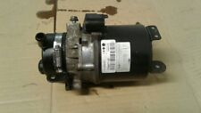 BMW MINI ONE COOPER S R50 R52 R53   2001-2006 POWER STEERING PUMP
