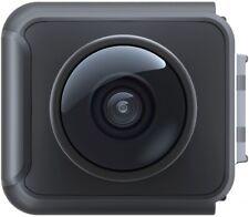 INSTA360 ONE R Dual Lens 360° Mod