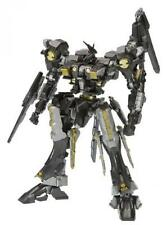 NEW KOTOBUKIYA ARMORED CORE NX03 ROSENTHAL CR-HOGIRE GUNMETAL Ver 1/72 Model Kit