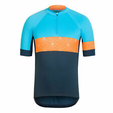 Rapha Cycling Jerseys