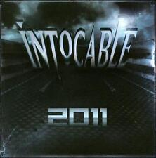Intocable : 2011 CD