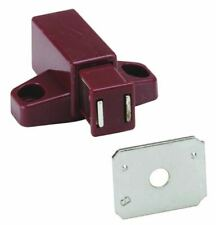 Amerock  Functional Magnetic Touch Latch, BP32301-BR