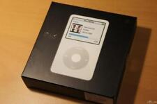 IPod classic video 5th Generation Edition White (80GB) With box 90 days warranty