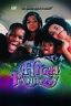 High Fantasy [New DVD]