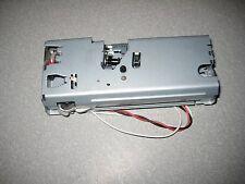 Cortador Automático EPSON TM-U220A, TM-U220B P/N 1235960
