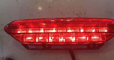 06-14 YAMAHA YFZ450  -NEW BLACK LED TAIL LIGHT ASSEMBLY smoked 450R