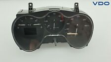 Seat Leon 2005-2012 Mk2 1.9TDi Speedometer Instrument Cluster Clocks 1P0920910G