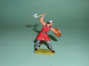 Elastolin      Normand 1