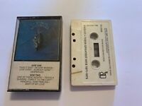 Eagles Their Greatest Hits 1971-1975 Cassette Tape in Original Hard Case