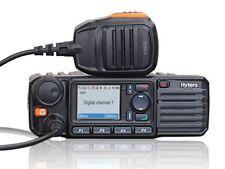 Hytera md785-DMR Digital Radio Radio operativo RADIOAMATORI 5 Tone
