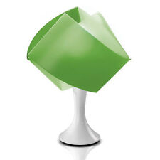SLAMP lampada da tavolo GEMMY GREEN abat-jour table lamp