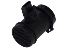 MASS AIR FLOW METER SENSOR BOSCH 0 986 284 005