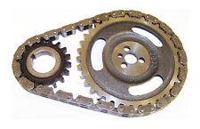 DNJ Engine Components Timing Kit TK3125