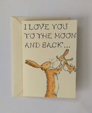 INDOVINA quanto ti amo CARD