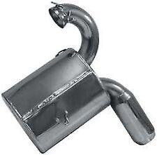 Polaris 600/700 RMK/SKS/XC - 1997-1999 - SLP Lightweight Silencer