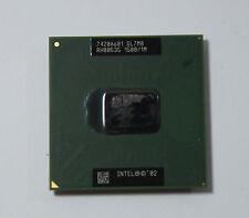Intel Pentium M 705 1,5 GHz 1 (RJ80535GC0211M) SL7M8 1500/1M TOP!