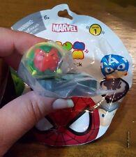 Tsum Tsum Marvel Series 1 Mystery Pack Vision