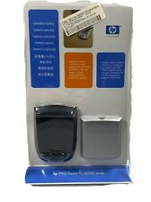 HP iPAQ pocket PC Extended Battery h5000  FA140A#AC3