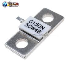DC-3GHz RF Termination Microwave Resistor Dummy Load RFP 150N50F150Watts 50ohms
