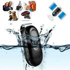 Mini Real-Time Spy GSM GPRS GPS Tracker Car Vehicle GPS Tracking Device System