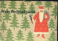 Wenn Weihnachten ist - Siegfried Köhler