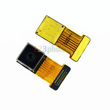 New Main Back Rear Camera Flex Cable For Blackberry Q10