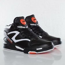 reebok classic pumps sneakers