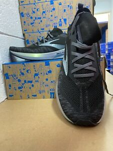 Men's Brooks Bedlam 3 road running shoes (new, unused and genuine)