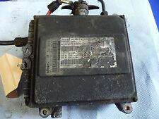 Bosch 0281001527   /  IVECO  Motor Typ F2BE0681D- B304   Motorsteuergerät