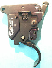 Timney #521 Trigger Remington 7 w/Safety 1.5-4 lbs Pull adjustable 521