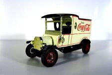 Ford Kleintransporter Modellautos, - LKWs & -Busse von Matchbox