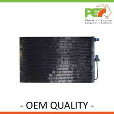 * OEM QUALITY * Air Conditioning Condenser For Mitsubishi Triton Mj 2.5l 4d56