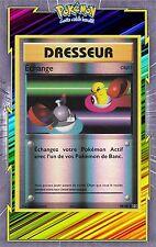 🌈Echange Reverse -XY12:Evolutions-88/108-Carte Pokemon Neuve Française