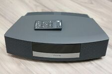 Bose Wave Radio II Music System - Graphite Gray