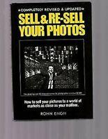 Verkaufen Und X Ihre Fotos Von Engh, Rohn