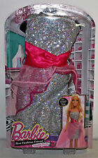 BARBIE BEST FASHION FRIEND OUTFIT PACK     *BRAND NEW*