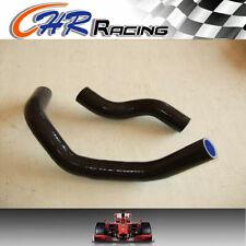 2PCS FOR Nissan silvia 200SX 240SX S13 S14 S15 SR20DET Silicone Radiator Hose