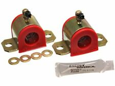 Front Sway Bar Bushing Kit For 03-06 Toyota Corolla Matrix CE WX46Z1
