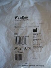 ResMed, Mirage Liberty Nasal Pillows, CPAP, 61333, Nasal Mask, New in Package