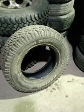 BF Goodrich - All Terrain - Used Tyre 245/70/R16