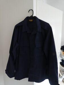 Propper Mens Tactical Shirt