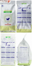 Royal Canin Feline Weaning (sevrage Chatons) 2kg