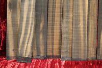 Tone wood, tonholz  Royal Ebony gitarre Griffbrett , finger board