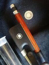 More details for maestro archetier pernambuco viola bow
