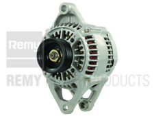 Alternator-New Remy 94675 fits 2001 Jeep Cherokee 4.0L-L6