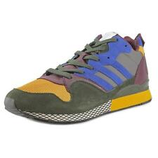 Adidas ZXZ 930 84-Lab. Men US 11 Green Sneakers NWOB  1678