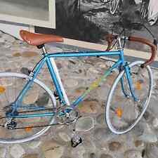 Vélo route course Gitane années 80 Ancien Vintage Old Bike  55cm
