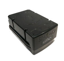 CORE CEC6600 ELITE POWER CELL POWERCELL BATTERY for E400 E420 Trimmers Blowers
